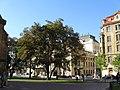Divadlo Na Vinohradech Divadlo Na Vinohradech.JPG