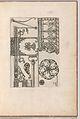 Diverses Pieces de Serruriers, page 6 (recto) MET DP703512.jpg