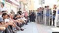 Diyarbakır kayyım protestosu.jpg
