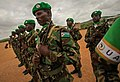 Djiboutian Contingent deploy more troops 03 (8213322872).jpg