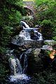 Doanes Falls.jpg
