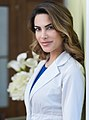 Doctora Carla Barber García.jpg