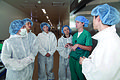 Doctors, medical students visit USNH Okinawa 130910-M-ZH183-008.jpg