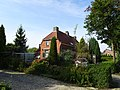 Dodewaard zelkweg e.o. vroeg na-oorlogse woning Kalkestraat 19.jpg