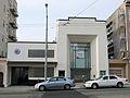 Doelger Building.JPG