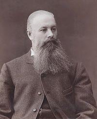 Dokuchaev 1888.jpg