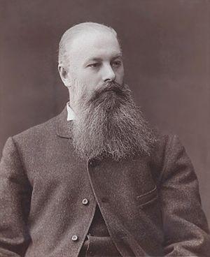 Vasily Dokuchaev - V. Dokuchaev (Saint Petersburg, 1888)