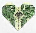Dollar Heart - Flickr - cmpalmer.jpg