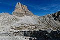 Dolomites (Italy, October-November 2019) - 113 (50586577433).jpg
