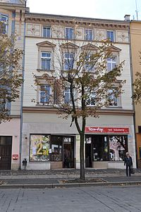 Dom, Brzeg Rynek 7,acm.jpg