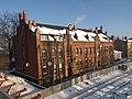 Dom house - panoramio.jpg