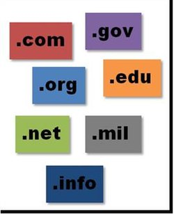 Domain Examples.jpg