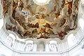 Dome interior - Neumünster - Würzburg - Germany 2017 (2).jpg