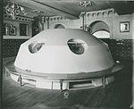 Dome room (Salt Lake Temple).jpg