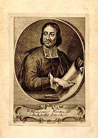 Domenico Martinelli.jpg