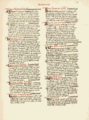 Domesday Book - Bedfordshire - page 15.png