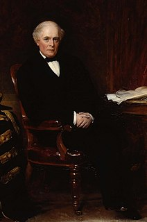 Dominic Corrigan Irish physician, known for his original observations in heart disease