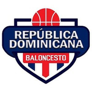 Dominican Republic national basketball team - Dominican Republic national basketball team