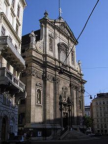 Cripta Imperiale Wikipedia