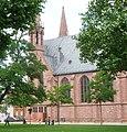 Domkirche der Lukasgemeinde - panoramio.jpg