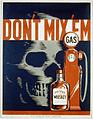 Don't mix 'em LCCN93511155.jpg