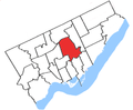 Don Valley West, 1996.png