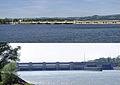 Donaukraftwerk Ottensheim-Wilhering.jpg