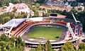 Donetsk Shakhtar Stadium 1998-3.jpg