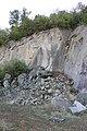 Donja Vrbava, kamenolom Mokro polje (1).jpg