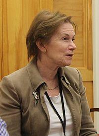 Donna Lynne.jpg
