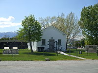 Donner-Reed Museum Grantsville Utah.jpeg