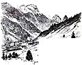 Donnet - Le Dauphiné, 1900 (page 224 crop).jpg