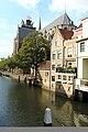 Dordrecht 104.jpg