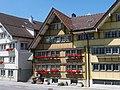Dorf 11 Hundwil P1030920.jpg
