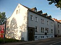Dorfclub Silberstraße.jpg