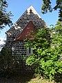 Dorfkirche Waltersdorf Ostansicht.jpg