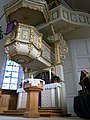 Dorfkirche zu Kirchende11004.jpg