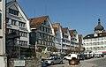 Dorfplatz Gais AR 2.JPG