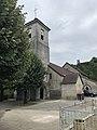 Dortan (Ain, France) en juillet 2018 - 19.JPG