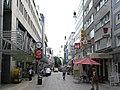 Dortmund (14886428061).jpg