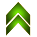 Double arrow green up.png