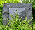 Doubrava, památník obětem II. světové války (1).JPG