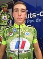 Douchy-les-Mines - Paris-Arras Tour, étape 1, 20 mai 2016, départ (B056).JPG
