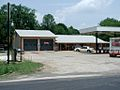 Douglass General Store (3317929433).jpg
