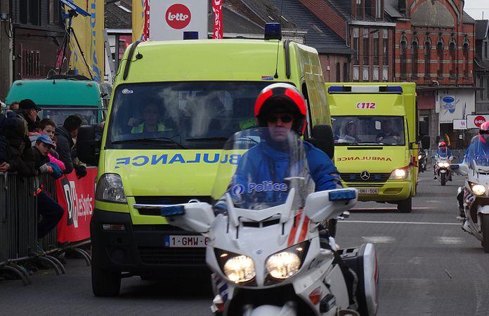 Dour - Le Samyn, 4 mars 2015, arrivée (C10).JPG