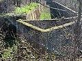 Douves du fort de Sermenaz (février 2021) - 5.jpg