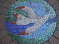 Dove Mosaic.JPG