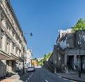 Dowling Street in Dunedin.jpg