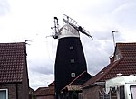 Downfield Mill, Soham.jpg