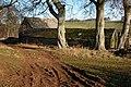 Downs Barn - geograph.org.uk - 92993.jpg